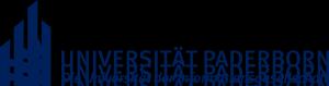 upb-logo_rgb