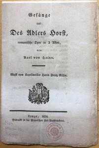 AdlersHorst_Titelblatt