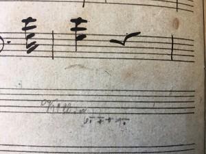 Unterschrift_Kallenbach