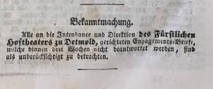 Bekanntmachung_1840